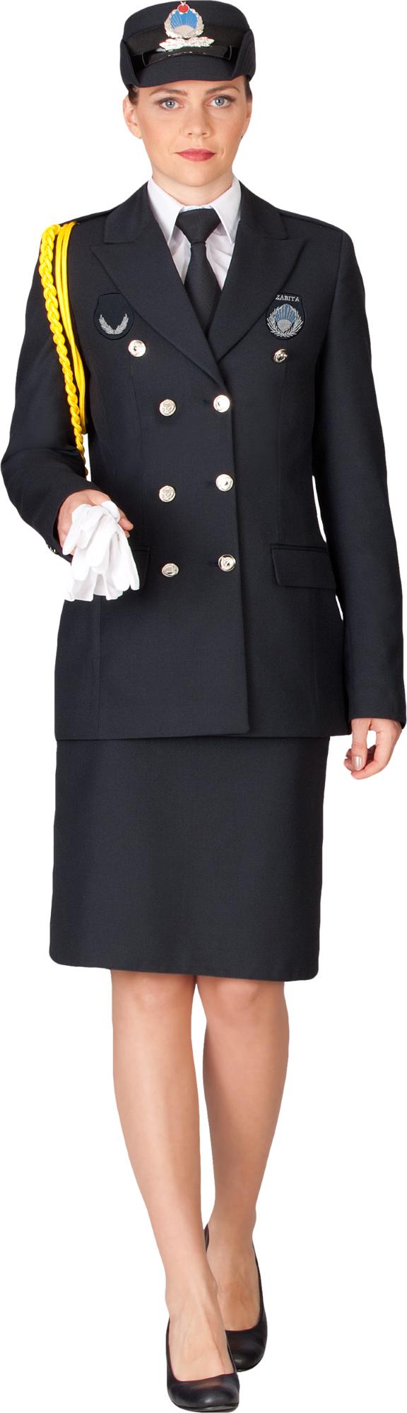 Cavdar Uniforma Guvenlik Zabita Kiyafetleri Zabita Uniformalari Zabita Elbiseleri